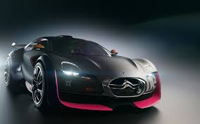 73 sports car wallpapers on wallpaperplay