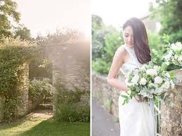 hilary-chan-overseas-engagement-pre-wedding-cotswolds-england-025 – Bride  and Breakfast HK