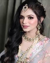 makeup by piyasidhu beauty salon