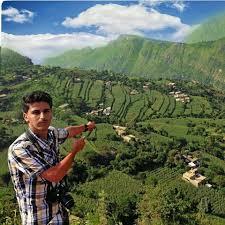 صور من اليمن صور من الواقع معنى الحب