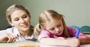 Kinh nghiệm dạy tiếng Anh cho trẻ em không phải ai cũng biết ...