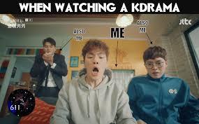 go go waikiki eulachacha waikiki kdrama meme korean drama