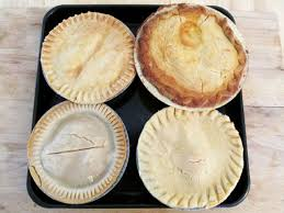 the best frozen en pot pies