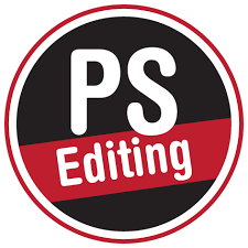 quotes information terms for ps editing ps editing services