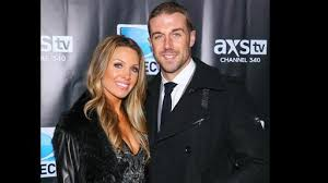 Elizabeth Barry Smith Wiki: Facts About Alex Smith's Wife | News Break
