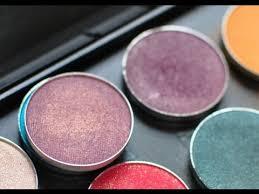 makeup geek mac dupes saubhaya makeup