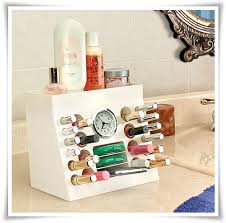 cosmetic storage solutions you need to