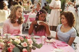 Why 'Clueless' Is The Best Jane Austen Film Adaptation