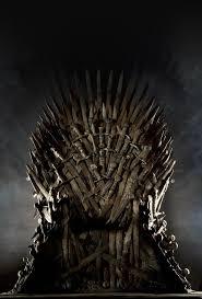 49 game of thrones iphone wallpaper