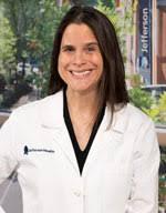 Wendy J. Ross, MD - Jefferson University Hospitals