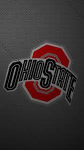 iphone x ohio state buckeyes football
