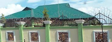 Supplies And Installation Of Carport System Car Shades Electric Fence Security System Barbed Razor Wires And Stainles Steel Hand Rails From Ifesowapo Iron Market Orile Iganmu Lagos Nigeria