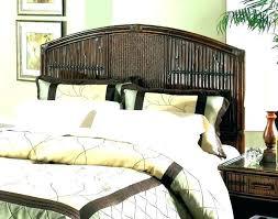 bedrooms bedroom headboard wall unit