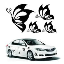 Beautiful Car Decals Online Shopping Buy Beautiful Car Decals At Dhgate Com