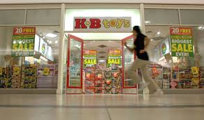 mall s of the 80s and 90s we