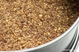 stella d oro cheesecake recipe