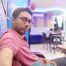 "Avik Das on Twitter: ""Happy Birthday Technical Guruji:  https://t.co/QsIFyQbaBl https://t.co/VkyKRSNTNa"""