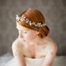 crystal bridal tiaras bridal headpiece