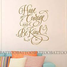 Pin By Corrinnmc On Favorite Quotes Wall Art Quotes Girls Wall Decals Girls Wall Art