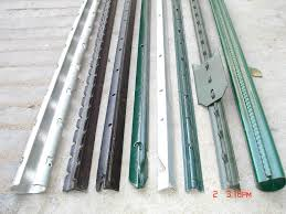 Pvc Coated Fence Post Driver Metal Frame Material Steel Post Buy Fence Post Pvc Fence Post Coated Fence Post Product On Alibaba Com