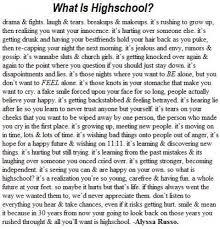 high school high school quotes graduation quotes school quotes