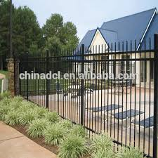 Factory Price Cheap Wrought Iron Garden Metal Fencing Galvanized Wrought Iron Fence Panels Used Wrought Iron Fencing For Sale Buy Antique Wrought Iron Fence Panels Wrought Iron Fencee Decorative Wrought Iron Fence Panels Product On