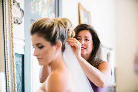 wedding hair and makeup thank you