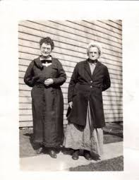Mary Effie Richardson (1868-1945) - Find A Grave Memorial