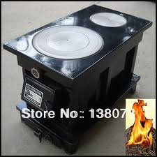 pellet stoves and fireplace wood stove