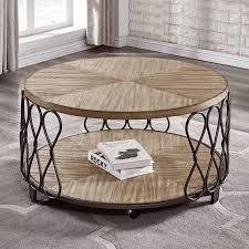 argos coffee table grey glass end table