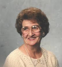 Helen Johnson Obituary - New Britain, CT