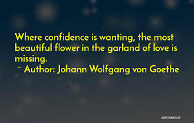 top most beautiful flower quotes sayings