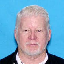 Riddle residents missing after Friday afternoon drive | Public Safety |  nrtoday.com