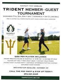 gladewater texas golf st golf club