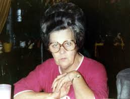 Myrtle Howell Obituary - Mobile, AL