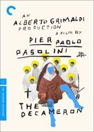 Posts similar to: Metropoli magazine cover: Ace Art Direction Rodrigo  Sánchez - Juxtapost