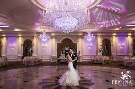the rockleigh country club wedding