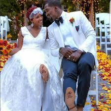 NBA Player J.R. Smith's Wife Jewel Smith Writes Beautiful Blog ...