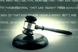 Criminal Defense Attorney in Erie, Pa