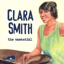 Clara Smith - The Essential (2002, CD) | Discogs