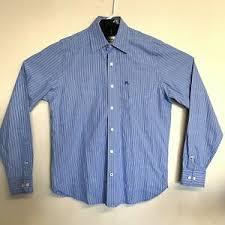 ruehl no 925 men s 100 cotton l s