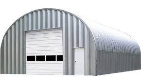 quonset hut kits affordable diy arch