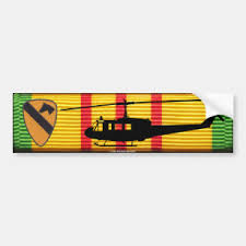 1st Cavalry Division Bumper Stickers Decals Car Magnets Zazzle