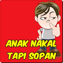 kata mutiara nakal on windows pc com