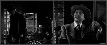 Double Indemnity (1944) | dramas | Double indemnity, Darkness film, Porter  hall