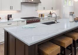 o stone charlotte kitchen bath