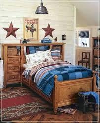 Cowboy Bedroom Cowboy Room Cowboy Bedroom Boys Bedrooms