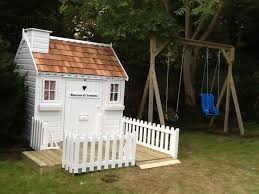 Pin On Play Houses Kitchens Etc