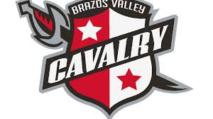 Bv Cavalry Fc Eliminated From Playoff Picture With 1 0 Loss To Mississippi Brilla Fc Brazos Sports Theeagle Com