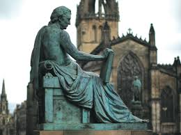 Why David Hume and Adam Smith were the original odd couple ...